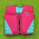 Жилет для плавания Mothercare, 4-5 лет, 18-26 кг.