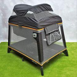 манеж-кровать напрокат в Днепре