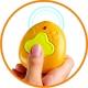 Прокат детского мобиля Серенады природы Tiny love.