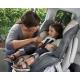 Детское автокресло MyRide 65 LX Graco