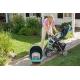 Детская коляска Comfy cruiser, Graco