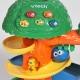 Интерактивная игрушка Волшебное дерево Vtech (англ.яз.)