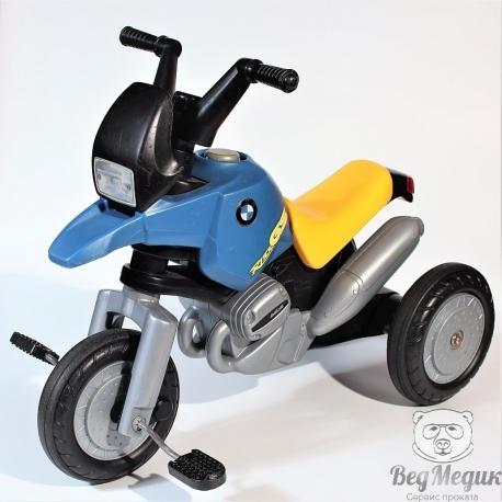 Велосипед трехколесный BMW JUNIOR BIKE