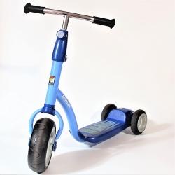 Самокат детский трехколесный  Scooter Kettler