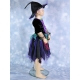 Детский карнавальный костюм (платье) «Фея»