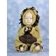 Детский карнавальный костюм «Львенок»