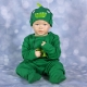 """Детский карнавальный костюм """"Дракоша» маленький"""