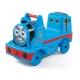 Горка с паровозиком Томас, Step2