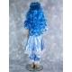 Детский карнавальный костюм «Мальвина»