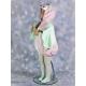 Детский карнавальный костюм «Сова»