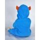 Детский карнавальный костюм «Маленький чертик»