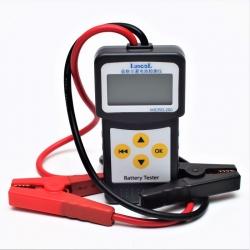 Тестер автомобильных аккумуляторов LANCOL MICRO-200