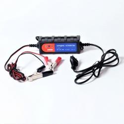 Интеллектуальное зарядное устройство MIOL 82-010