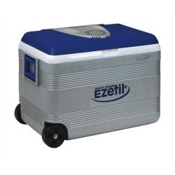 Автомобильный холодильник Ezetil E55 12V Rollcooler