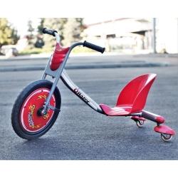 Трехколесный трюковый велосипед Razor RipRider 360