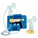 Молокоотсос клинический Medela Lactina Select