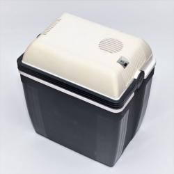 Автомобильный холодильник Ezetil E27S Turbofridge 12/230V