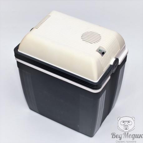 Автомобильный холодильник Ezetil E27S Turbofridge