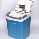 Автохолодильник Ezetil E32 12/230V
