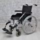 Кресло-коляска Meyra