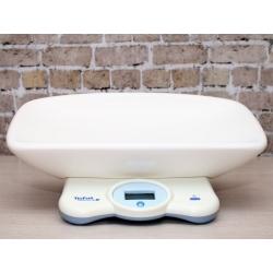 Детские электронные весы Tefal BH 4150