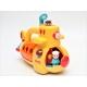 Игровой набор Подводная лодка Happyland ELC.